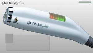 Cutera Genesis Plus Laser