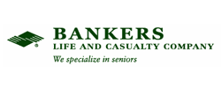 Banker's insurance at Agoura Los Robles Podiatry Centers