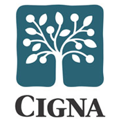 Cigna insurance at Agoura Los Robles Podiatry Centers
