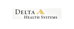 Delta insurance at Agoura Los Robles Podiatry Centers
