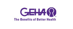 GEHA insurance at Agoura Los Robles Podiatry Centers