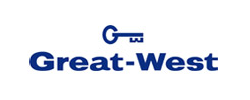 Greatwest insurance at Agoura Los Robles Podiatry Centers