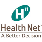 Healthnet insurance at Agoura Los Robles Podiatry Centers