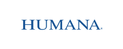 Humana insurance at Agoura Los Robles Podiatry Centers