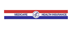 Medicare insurance at Agoura Los Robles Podiatry Centers