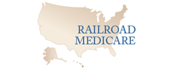 Railroad insurance at Agoura Los Robles Podiatry Centers