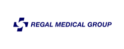 Regal insurance at Agoura Los Robles Podiatry Centers