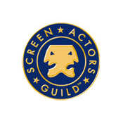 Screen Actor's Guild insurance at Agoura Los Robles Podiatry Centers