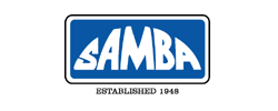 Samba insurance at Agoura Los Robles Podiatry Centers