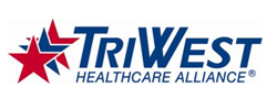Triwest insurance at Agoura Los Robles Podiatry Centers