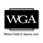 Writer's Guild insurance at Agoura Los Robles Podiatry Centers