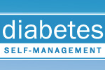 diabetesselfmanagement