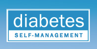 diabetesselfmanagement